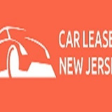 Car Lease New Jersey