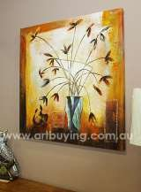 Profile Photos of Artbuying Online Oil Paintings Online Artworks