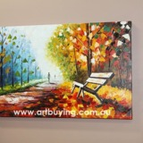 Artbuying Online Oil Paintings Online Artworks
