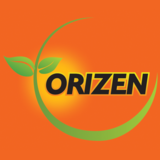 Orizen Group