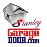 Stanley Garage Door Repair Duncanville