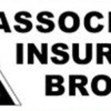 Associated Insurance Brokers