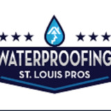 Waterproofing Saint Louis Pros