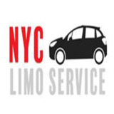 NYC Limo Service