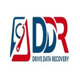 Drive Data Recovery, Austin