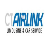 Airlink Limo Service in CT