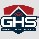 GHS Interactive Security, LLC