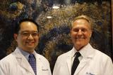 Profile Photos of Dr. Peterson, DDS & Associates: Doctor of Dental Surgery