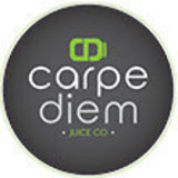 Carpe Diem Juice Co.