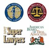 Profile Photos of The Ferrell Maritime and Mesothelioma Law Group