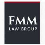The Ferrell Maritime and Mesothelioma Law Group