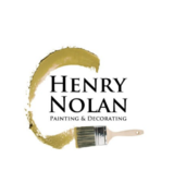 Profile Photos of Henry Nolan Painting and Decorating