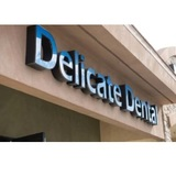 Profile Photos of Delicate Dental Family Dentistry