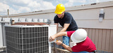 Furnace Repair - Air Conditioning - Burbank