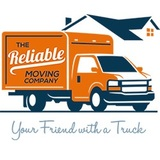 The Reliable Moving Company, Turnersville