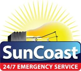 Profile Photos of Suncoast Electric & Air 4440 Mears Dr - Photo 1 of 4