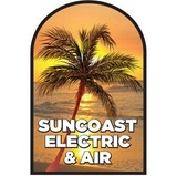 Suncoast Electric & Air 4440 Mears Dr