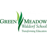 Green Meadow Waldorf School
