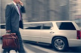 Profile Photos of Boston Executive Limo Service