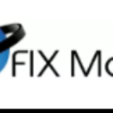 FIX Mobile LLC (Kiosk)