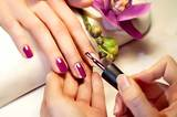 New Album of Signature Nails and Spa | Waxing in Houston