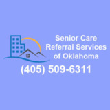 Senior Care Referral Service