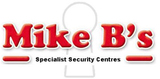 Mike Bs Security Locksmiths Ltd, Hinckley