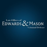 Profile Photos of The Law Offices of Edwards & Jones, Criminal Defense