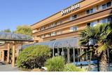 New Album of Days Inn Victoria On The Harbour