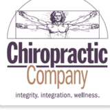 Chiropractor in Milwaukee Third Ward