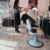 Profile Photos of Custom Hair Design & Spa
