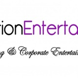 Sensation Entertainment