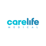 CareLife Medical