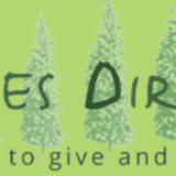 Trees Direct LTD