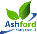 Profile Photos of Ashford Cleaning Services Ltd
