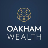 Oakham Wealth Management