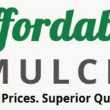 Affordable Mulch - Cumming Mulch Services