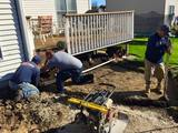 Profile Photos of Ware Landscaping & Snow Removal