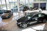 Profile Photos of Mercedes-Benz of Temecula