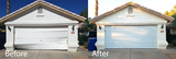 Same Day Garage Door Services 3542 E Cotton Ct