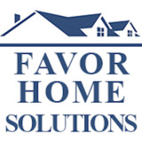 Favor Home Solutions, LLC