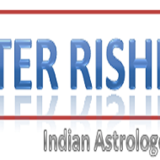 Master Rishi Guruji, Best Indian Astrologer in Toronto, Canada