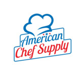 American Chef Supply