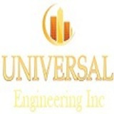 Universal Engineering Inc.