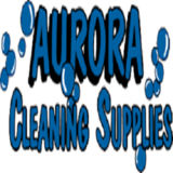 Aurora Cleaning Supplies Pty Ltd