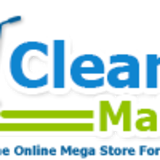 Best Housekeeping Cleaning Tool & Equipment Products Supplies - Cleane