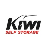 Kiwi Self Storage - Ellerslie 40 Cawley St