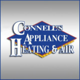 Connell's Appliance Heating and Air