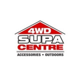 4WD Supacentre - Main Office