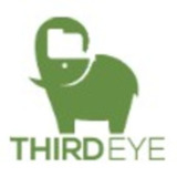 ThirdEye Data Inc.